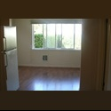 EasyRoommate US 1bads/1bath apartament for rent $1400 - Civic Center, San Francisco - $ 1400 per Month(s) - Image 1