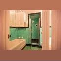 EasyRoommate US 1bads/1bath apartament for rent - San Francisco - $ 1700 per Month(s) - Image 1