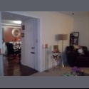 EasyRoommate US Quiet/Marta Access - Doraville / Chamblee / Norcross, North Atlanta, Atlanta - $ 500 per Month(s) - Image 1