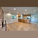 EasyRoommate US Single room for rent in 5 bedroom sharehouse - Mountain View, San Jose Area - $ 1140 per Month(s) - Image 1