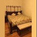 EasyRoommate US Just a nice person - Beverly Hills, West LA, Los Angeles - $ 1600 per Month(s) - Image 1