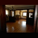 EasyRoommate US Great Bungalow - Old Home, Old Neighborhood - Downtown, Fort Worth - $ 650 per Month(s) - Image 1