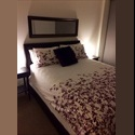 EasyRoommate US Room For Rent in Luxury Apt. Building with Utiliti - Yonkers, Westchester - $ 1150 per Month(s) - Image 1