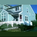 EasyRoommate US Great Location in West Lafayette, Indian Peaks - Lafayette, Denver - $ 650 per Month(s) - Image 1