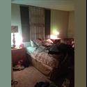 EasyRoommate US Need a chill roommate - Addison, North Dallas, Dallas - $ 500 per Month(s) - Image 1