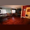 EasyRoommate US Cozy Private Room in North Hollywood Condo - North Hollywood, San Fernando Valley, Los Angeles - $ 850 per Month(s) - Image 1