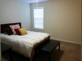 EasyRoommate US - 1 br utilties included - available now - $650 - Raleigh, Raleigh - $650