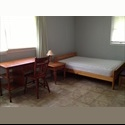 EasyRoommate US East Brunswick - Furnished Room For Rent - East Brunswick, Central Jersey - $ 700 per Month(s) - Image 1
