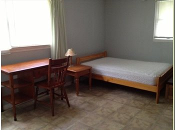 EasyRoommate US - East Brunswick - Furnished Room For Rent - East Brunswick, Central Jersey - $700