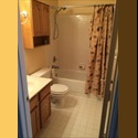 EasyRoommate US Room for rent in aspen park - Annapolis, Other-Maryland - $ 750 per Month(s) - Image 1