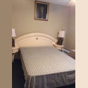 EasyRoommate US furnish room - Jamaica, Queens, New York City - $ 550 per Month(s) - Image 1