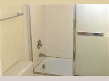 EasyRoommate US - 1Bads/1bath apartament for rent $1300 - Civic Center, San Francisco - $1300