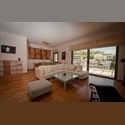 EasyRoommate US fully furnished apartment for rent - Hollywood, Central LA, Los Angeles - $ 1000 per Month(s) - Image 1