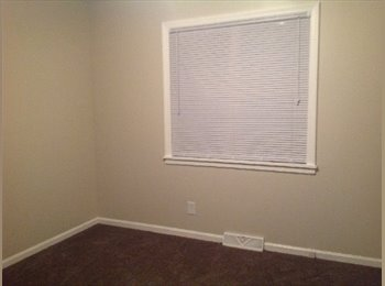 EasyRoommate US - Great deal - Northland, Kansas City - $650