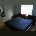 EasyRoommate US Nice house with fully furnished room in quite area - Lake Worth, Ft Lauderdale Area - $ 650 per Month(s) - Image 1