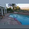 EasyRoommate US BEAUTIFUL UPGRADED HOUSE WITH POOL - Mission Viejo, Orange County - $ 850 per Month(s) - Image 1