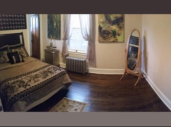 EasyRoommate US - Chicago Bungalow For Rent - Portage Park, Chicago - $600