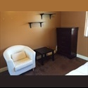 EasyRoommate US Room for rent $700 - Downtown, Central LA, Los Angeles - $ 700 per Month(s) - Image 1