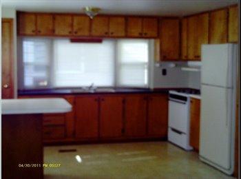 EasyRoommate US - Owner - Toledo, Toledo - $525