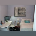 EasyRoommate US small bedroom in nice condo great deal grand condo - Downtown, Miami - $ 1000 per Month(s) - Image 1