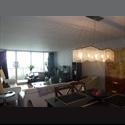 EasyRoommate US small bedroom  nice condo great deal weekly Grand - Downtown, Miami - $ 1000 per Month(s) - Image 1