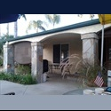 EasyRoommate US room for rent - Downtown Anaheim, Anaheim - $ 550 per Month(s) - Image 1