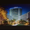 EasyRoommate US Spacious living area/ studio - Miami Beach, Miami - $ 785 per Month(s) - Image 1