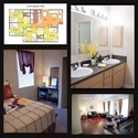 EasyRoommate US Full 4 bedroom 2 bath Available Asap! - San Marcos - $ 459 per Month(s) - Image 1