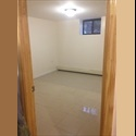 EasyRoommate US room 4 rent in great location mins from SJU - Flushing, Queens, New York City - $ 800 per Month(s) - Image 1