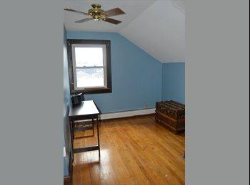 EasyRoommate US - Professional Roommate Wanted in S Minneapolis Home - Powderhorn, Minneapolis / St Paul - $600