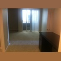 EasyRoommate US Private studio in 3br apt. incl. own entrance and - Marina del Rey, West LA, Los Angeles - $ 1600 per Month(s) - Image 1