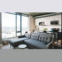 EasyRoommate US LUXURY LOFT WITH WATER VIEWS! - Pioneer Square, Seattle - $ 2190 per Month(s) - Image 1
