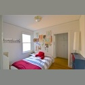 EasyRoommate US 2 Rooms Available in a Shared apartment!!!!! - Lakeview, North side, Chicago - $ 750 per Month(s) - Image 1
