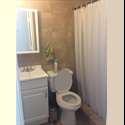 EasyRoommate US Efficency for rent - North Miami Beach, Miami - $ 775 per Month(s) - Image 1