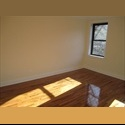 EasyRoommate US Sunny, Spacious Room in 3 BR Condo - Washington Heights, Manhattan, New York City - $ 1100 per Month(s) - Image 1
