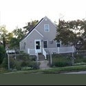 EasyRoommate US House to share - Babylon, Long Island - $ 850 per Month(s) - Image 1