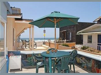 EasyRoommate US - 1BD/1BA ground level court condo - South Bay, San Diego - $1300