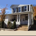 EasyRoommate US 1 Bedroom available in lovely 2 Bedroom Apartment - Bridgewater, Central Jersey - $ 600 per Month(s) - Image 1