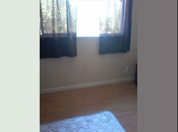 EasyRoommate US - room for rent - Escondido, San Diego - $550