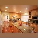 EasyRoommate US Amazing 4bd 3.5 bath Executive Home - Saratoga, San Jose Area - $ 1500 per Month(s) - Image 1