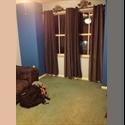 EasyRoommate US Room in Pembroke Pines  - Pembroke Pines, Ft Lauderdale Area - $ 600 per Month(s) - Image 1