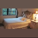 EasyRoommate US Clean and  quite room - Boca Raton, Ft Lauderdale Area - $ 600 per Month(s) - Image 1