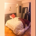 EasyRoommate US Female Roommate Wanted in Luxury Downtown Apartmen - Beacon Hill, Boston - $ 1375 per Month(s) - Image 1