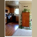 EasyRoommate US Room for rent -UNR - Reno - $ 375 per Month(s) - Image 1