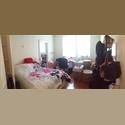 EasyRoommate US FEMALES Only- Room w/ private bathroom & entrance - Other Philadelphia, Philadelphia - $ 690 per Month(s) - Image 1