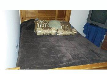 EasyRoommate US - Single room for rent - Little Havana, Miami - $780