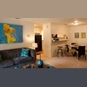 EasyRoommate US Sublease at The Reserve 490/mo - South Austin, Austin - $ 490 per Month(s) - Image 1