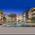 EasyRoommate US $645/per month: Sublet Available in Tempe near ASU - Tempe - $ 645 per Month(s) - Image 1