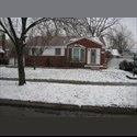 EasyRoommate US Perfect Place for you - Livonia / Plymouth Area, Detroit Area - $ 675 per Month(s) - Image 1