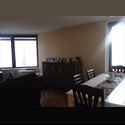 EasyRoommate US GREAT Room Mate Share UES $2150 - Upper East Side, Manhattan, New York City - $ 2150 per Month(s) - Image 1